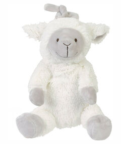 "Kinder Kuscheltier ""Lamb Louis Musical"""