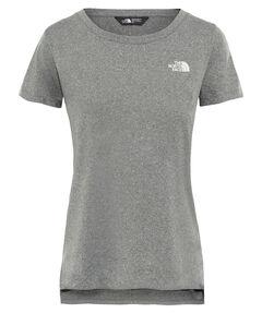 """Damen T-Shirt """"Quest Tee"""""""