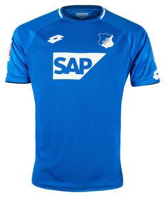 "Herren Fußballtrikot ""TSG 1899 Hoffenheim Heim"" Saison 2018/19"