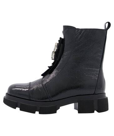 No Claim - Damen Boots