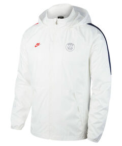 "Herren Fußballjacke ""Paris Saint-Germain"""