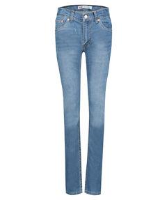 "Jungen Jeans ""510"" Skinny Fit"