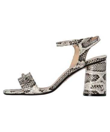 Bianca DI - Damen Sandaletten