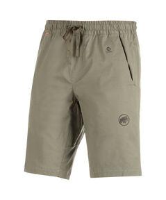 """Herren Shorts """"Camie Shorts Men"""""""