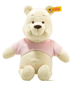 "Kinder Stofftier ""Winnie the Pooh"""