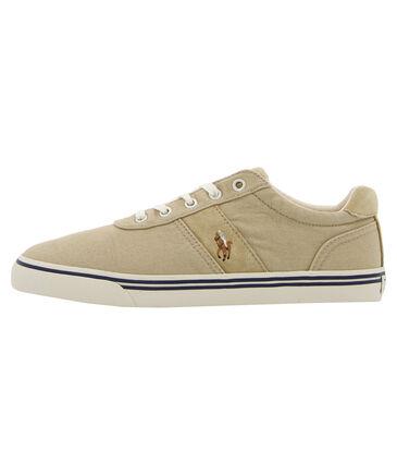 Polo Ralph Lauren - Herren Sneaker