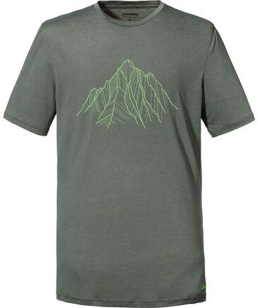 Schöffel - Herren T-Shirt