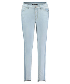 Damen Jeans Skinny Fit verkürzt