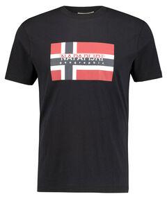 "Herren T-Shirt ""Sovico"""