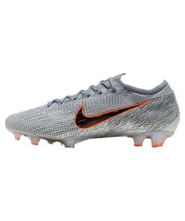 """Nike - Damen Fußballschuhe Rasen """"Vapor 12 Elite (FG)"""""""