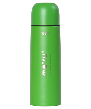 meru - Thermosflasche 0,75l