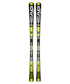 "Herren Ski ""Supershape I Speed"" Modell 2015-16, inkl. Bindung PR 11 ABS"