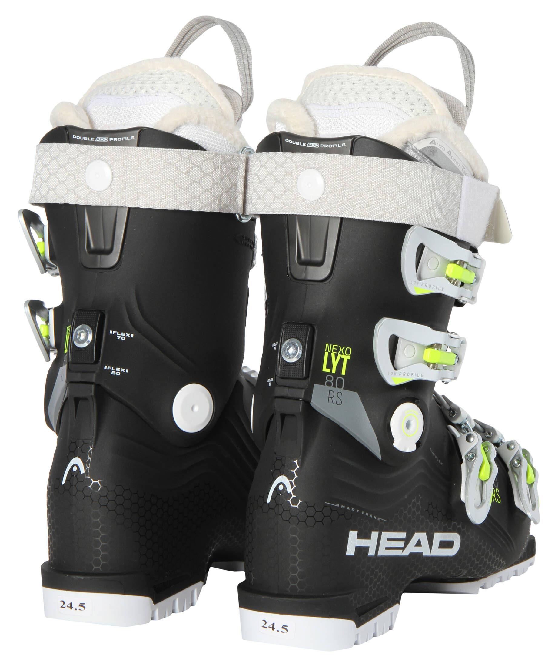 HEAD Damen Skistiefel Nexo LYT 80 RS