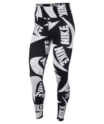 Nike - Damen Leggings