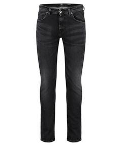 "Herren Jeans ""ED-85"" Slim Tapered"