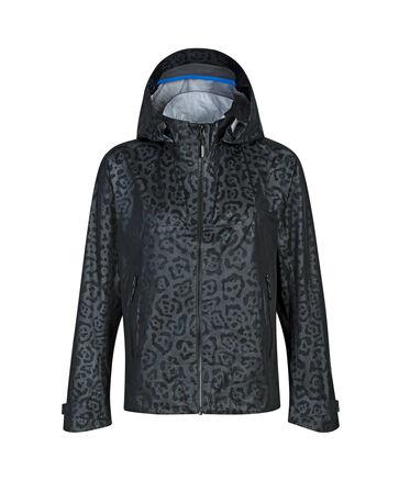 """Mammut - Damen Jacke """"Tokyo HS Hooded Jacket Women"""""""