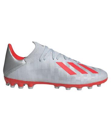 """adidas Performance - Herren Fußballschuhe Kunstrasen """"X 19.3 AG"""""""