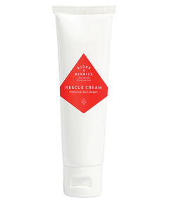 "entspr. 165 Euro/ 100ml - Inhalt: 30ml Gesichtscreme ""Rescue Cream Intensive Skin Repair"""