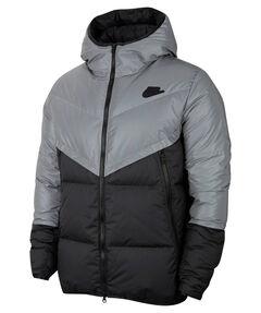 """Herren Daunenjacke """"Nike Sportswear Down-Fill Windrunner"""""""