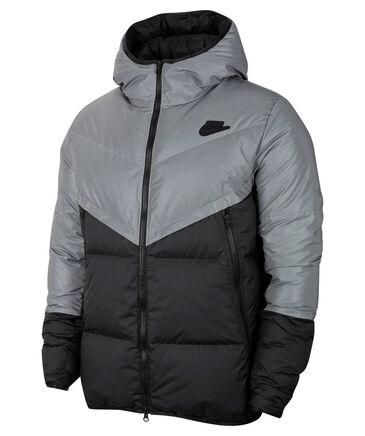 """Nike Sportswear - Herren Daunenjacke """"Nike Sportswear Down-Fill Windrunner"""""""