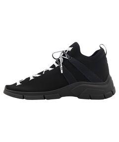 "Herren Sneaker ""XY Logo"""