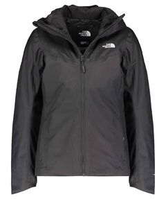 "Damen Outdoor-Jacke ""Quest"""