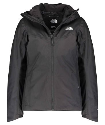"""The North Face - Damen Outdoor-Jacke """"Quest"""""""