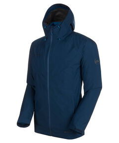 "Herren Doppeljacke ""Convey 3 in 1 HS Hooded Jacket Men"""