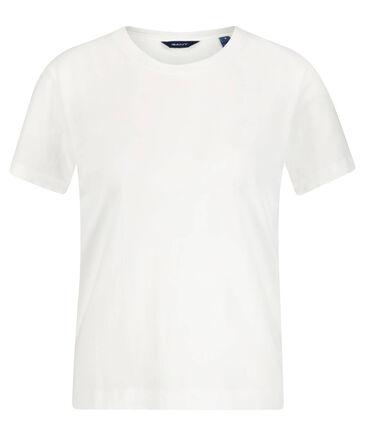 Gant - Damen T-Shirt