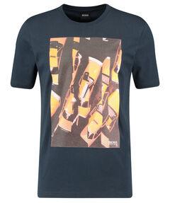 """Herren T-Shirt """"Trek 1"""""""