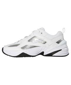"Damen Sneaker ""M2K Tecno"""