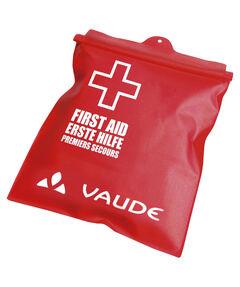 Erste-Hilfe-Set First Aid Kit Essential