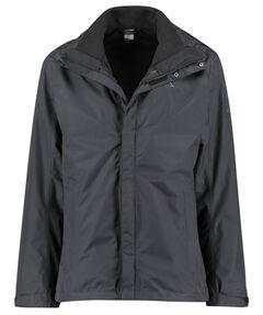 "Herren Doppeljacke ""Venturi 3in1 Jacket Turin1"""