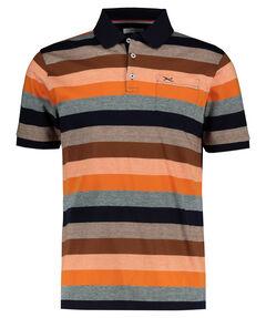 """Herren Poloshirt """"Style.Paco"""" Kurzarm"""
