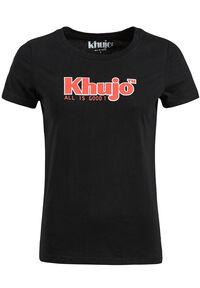 """Damen T-Shirt """"Brooke Logo"""""""