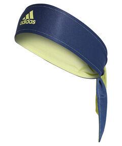 "Tennis Stirnband ""Tieband Reversible"""
