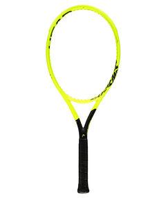 """Tennisschläger """"Graphene 360 Extreme S"""" - unbesaitet - 16 x 19"""