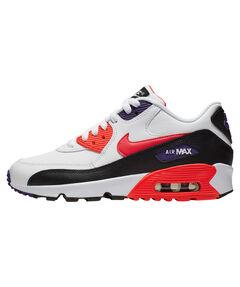 """Jungen Sneaker """"Air Max 90"""""""