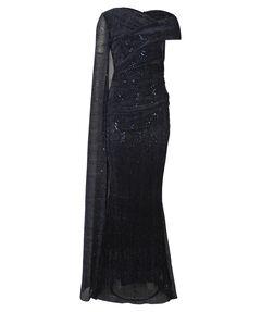 """Damen Kleid """"Rosedale3"""""""