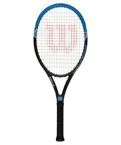 """Tennisschläger """"Hyper Hammer 2.3"""" besaitet"""