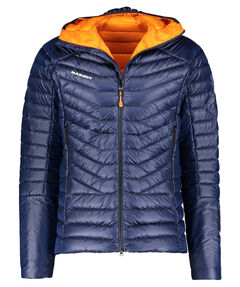 "Herren Jacke ""Eigerjoch Advanced IN Hooded Jacket"""