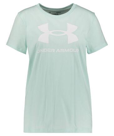 "Under Armour - Damen T-Shirt ""Live Sportstyle"""