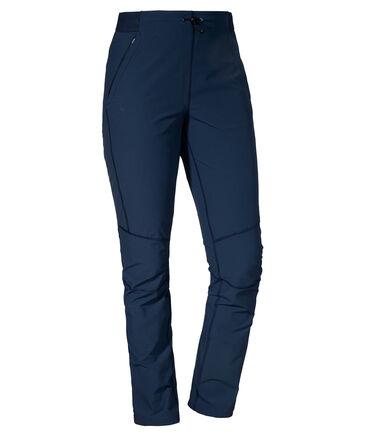 "Schöffel - Damen Hose ""Pants Tight"""