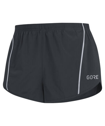 "GORE® Wear - Herren Laufshorts ""R5 Split Shorts"""