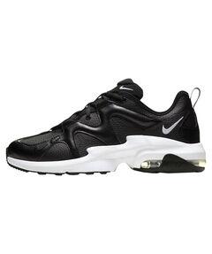 """Herren Sneaker """"Air Max Graviton"""""""