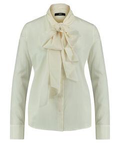 """Damen Bluse """"Constance Luxury Blouse"""" Langarm"""