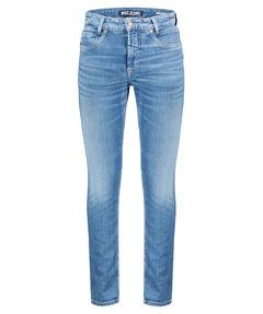 """Herren Jeans """"Arne Pipe H476"""" Slim Fit"""
