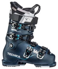 """Damen Skischuh """"Mach1 MV 105 W"""""""