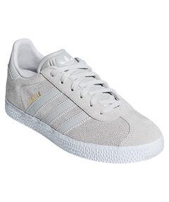 """Mädchen Sneaker """"Gazelle J"""""""