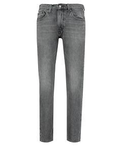 "Herren Jeans ""502 Taper Hi-Ball"" Regular Fit"